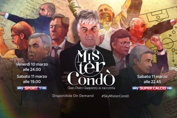 mister_condo_gasperini